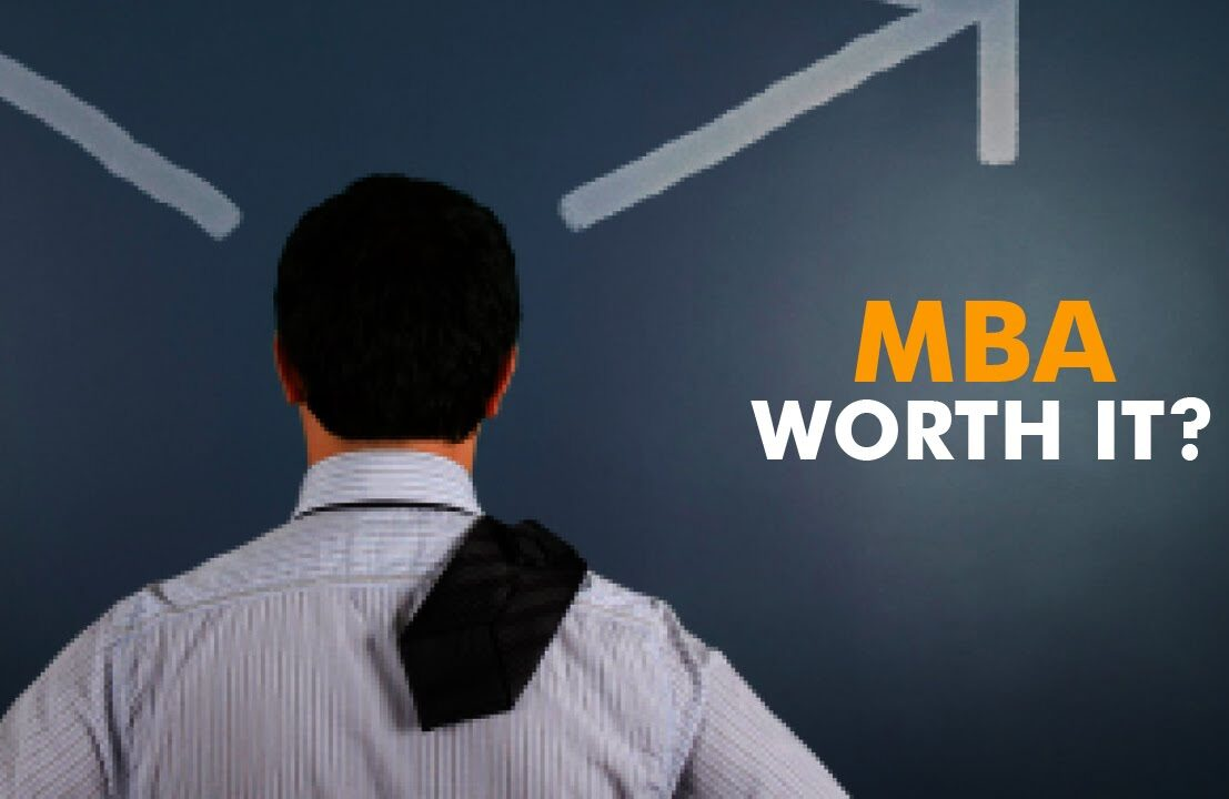 MBA for IT in Nepal